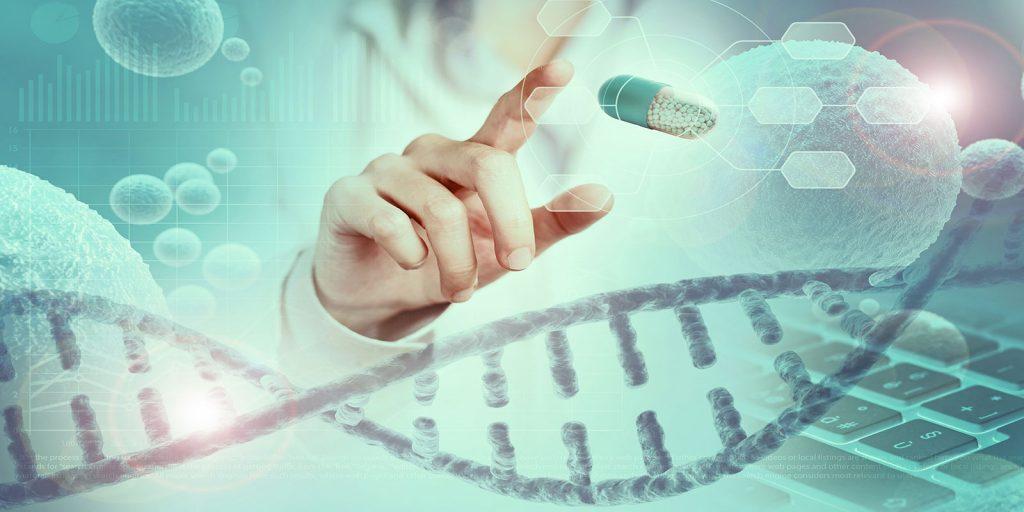 innovaciones medicina