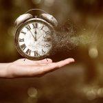 tiempo de espera