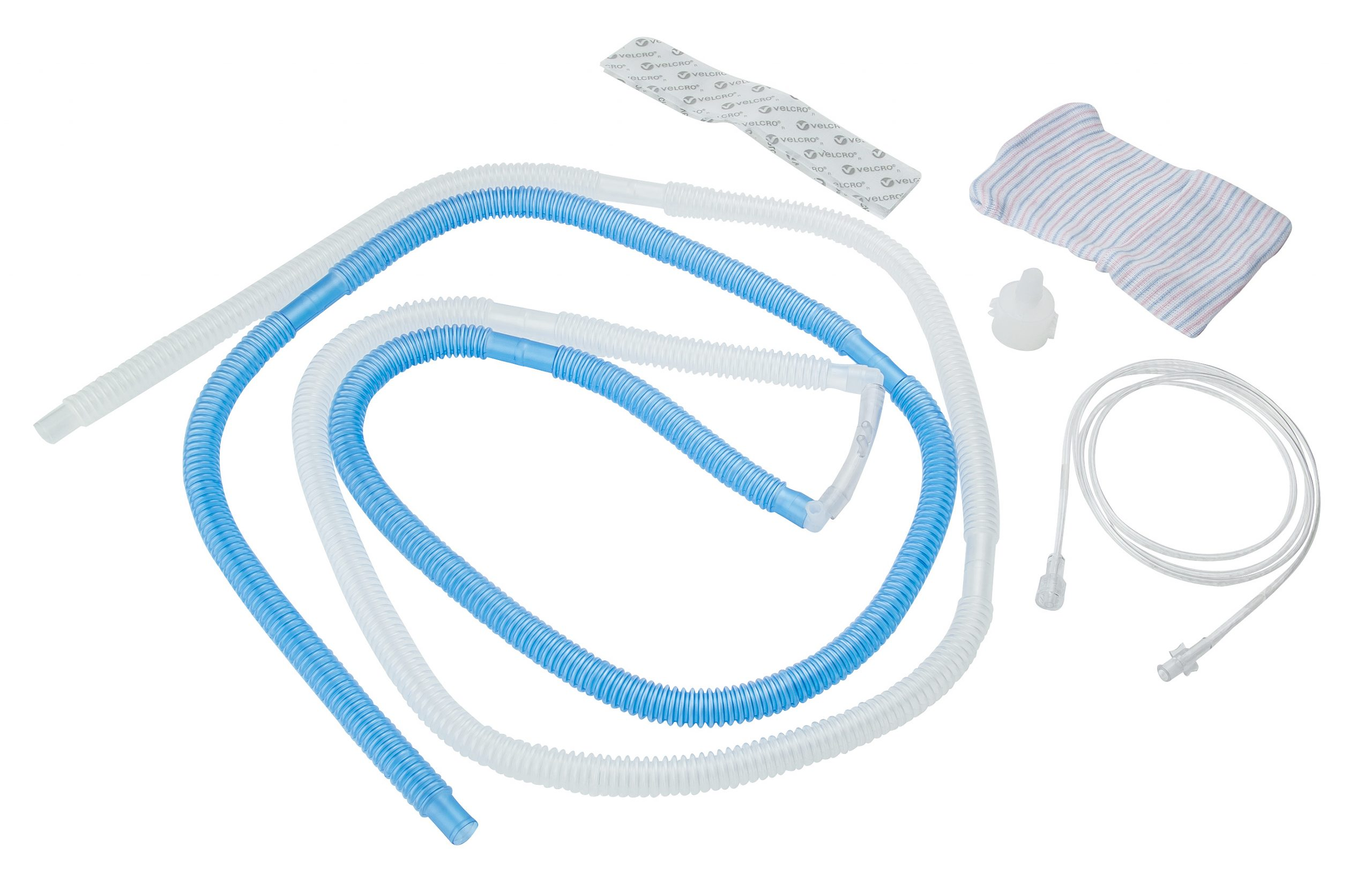 CPAP Nasal 3