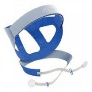 Arnés Neonatal p/ Fijación de Interface de CPAP de 29-36 cm