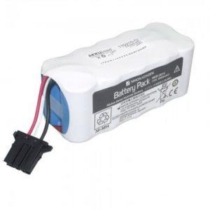 Batería Recargable Mod. NKB-301V