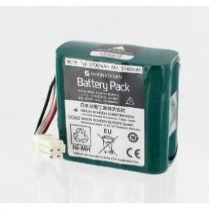 Batería Recargable Mod. SB-201P
