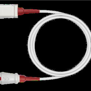 Cable de Paciente p/ Monitor RED 25 LNC 10 25 PIN 10 Pies