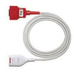 Cable p/ Monitor RD RAINBOW Set MD20-08 20 PIN 8 Pies