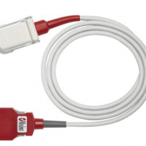 Cable Troncal RED con Conector LNC-10