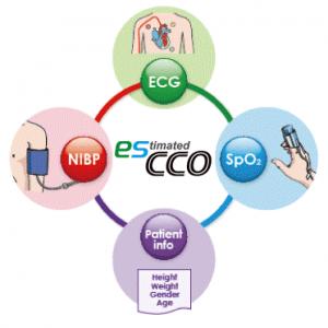 ESCCO Software