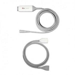 Kit Módulo Sedline c/Cable de Paciente
