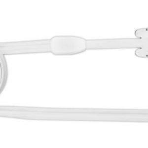 Sensores Desechable Adulto para Oximetría Regional O3