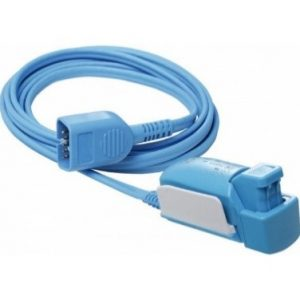 Sensor Tipo Dedal Tecnología Blue Pro