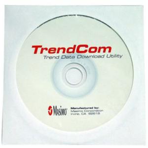 TrendCom, TrendDownload Software