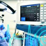 monitoreo médico