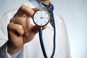 tipo de médico