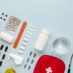 productos médicos